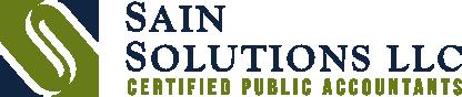 Sain Solutions LLC